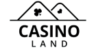 CasinoLand online casino