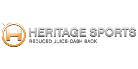 Heritage Sports Casino