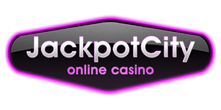 Jackpot City casino en ligne
