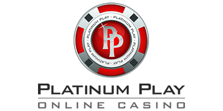 Platinum Play casino en ligne