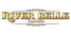River Belle casino en ligne