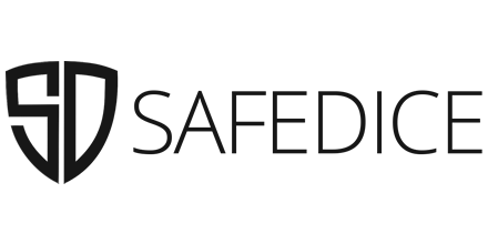 SafeDice Casino