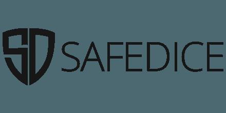 SafeDice Casino