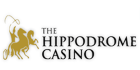 The Hippodrome casino en ligne