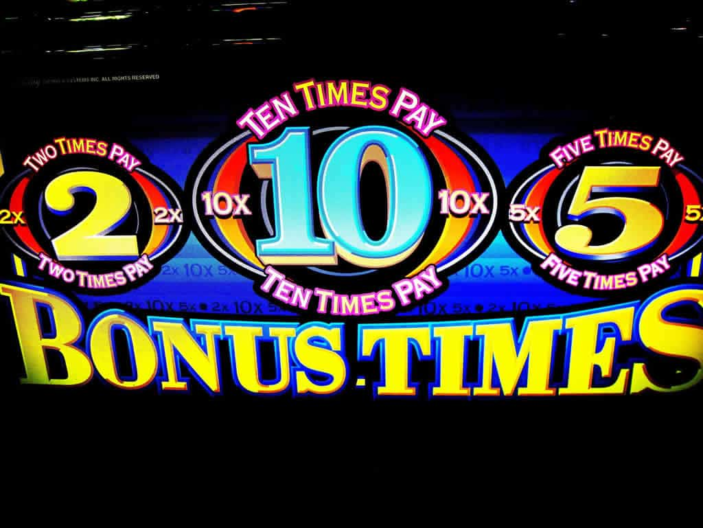 best no deposit casino bonuses canada