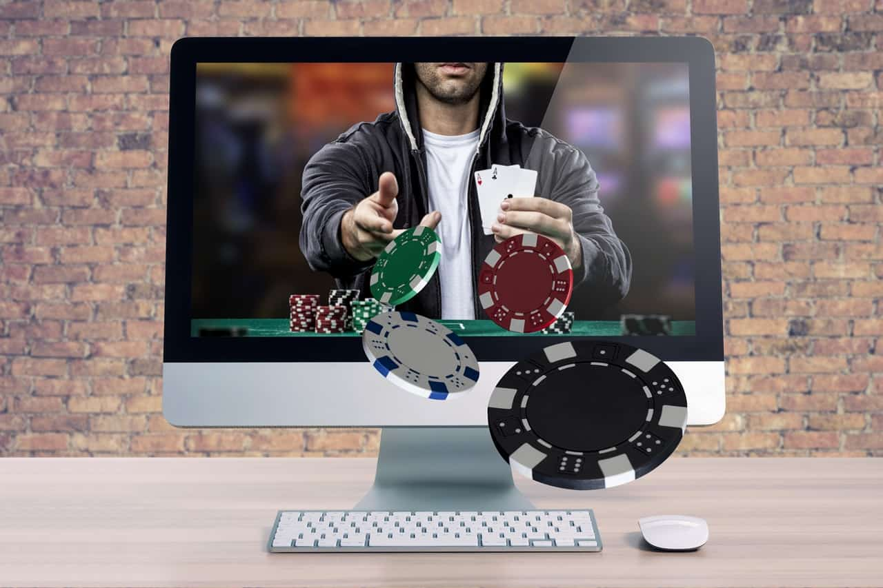 Why Download-Based Casino Games Are More Popular