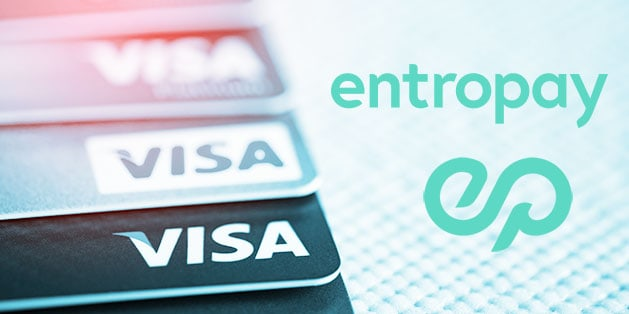 EntroPay: an excellent option for Canadians