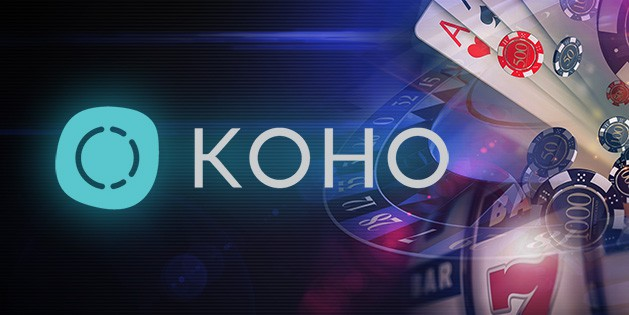 Koho: a new prepaid Visa on the block