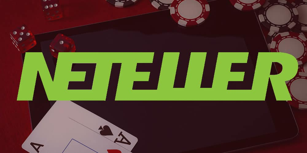 Neteller and iGaming: Canadian realities