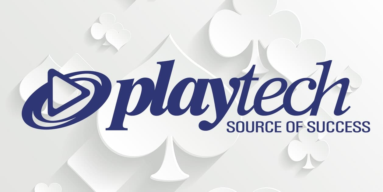 Playtech Casinos - Source of engaging gambling experience