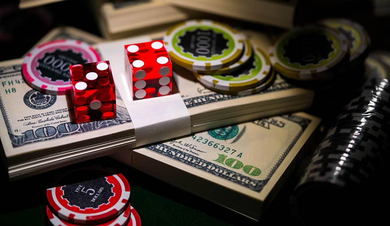 New casino regulations will cost British Columbia tens of millions dollars