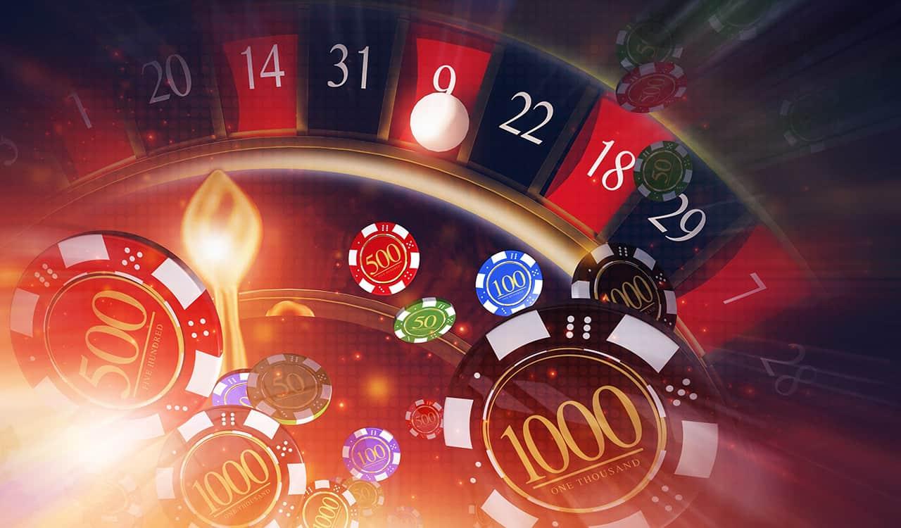 casino en ligne bonus sans depot canada