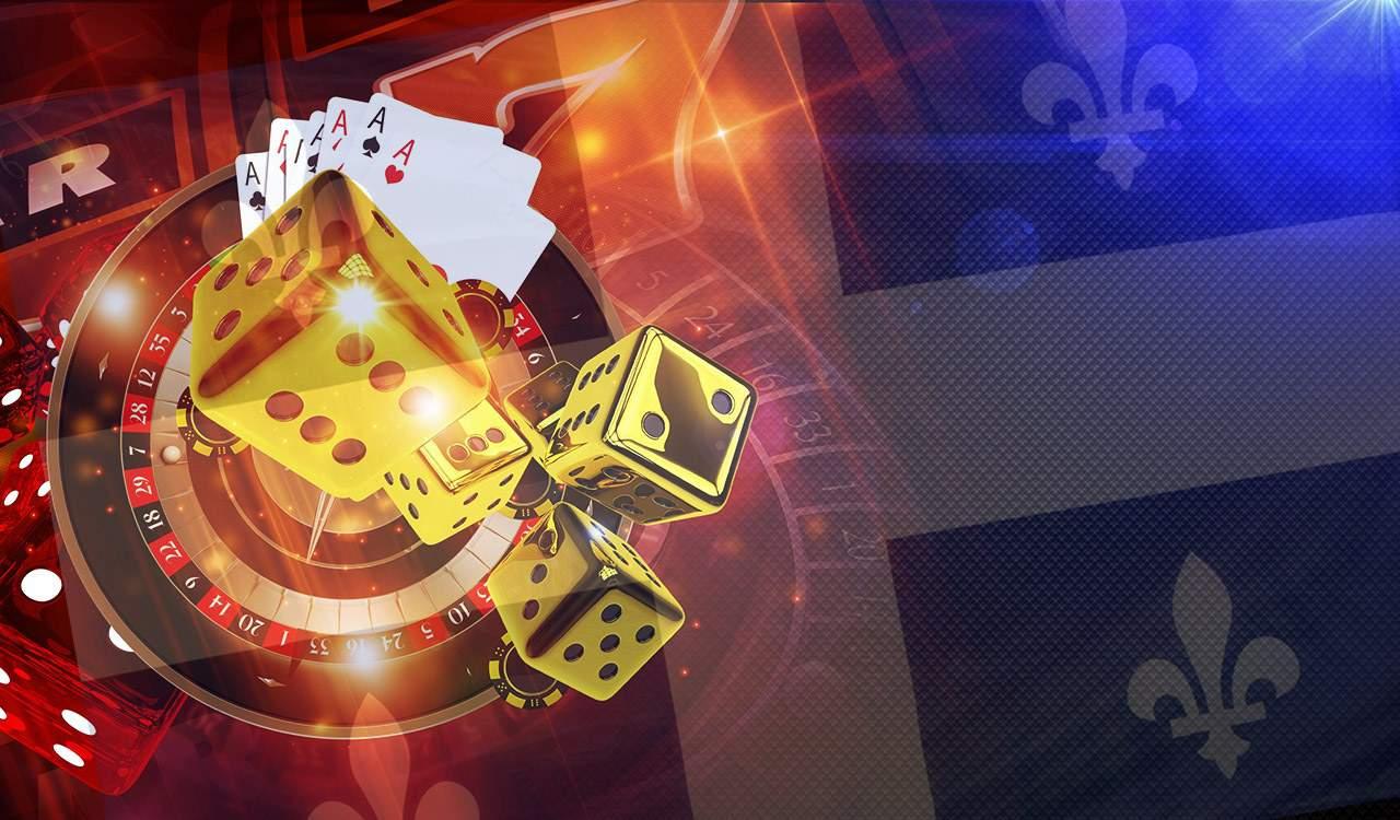 meilleur casino en ligne quebec