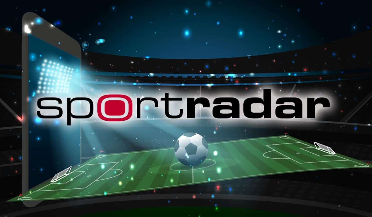 CPPIB acquires minority stake in multinational corporation Sportradar