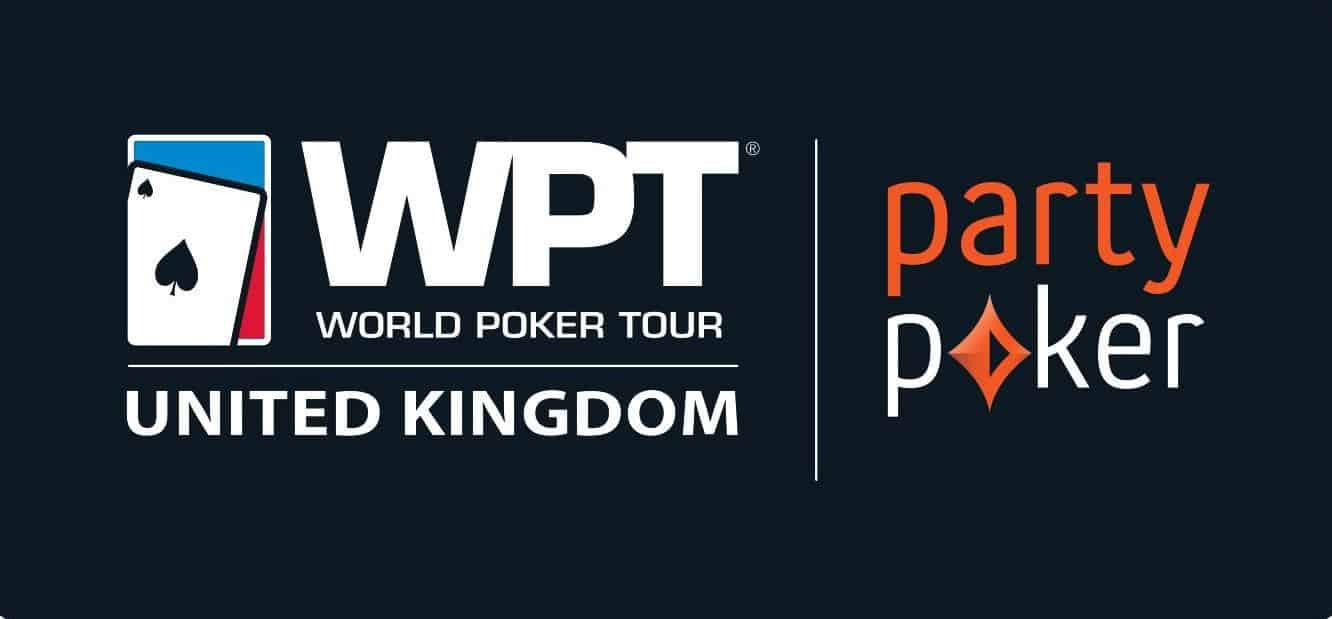 WPT and Partypoker started a collaboration