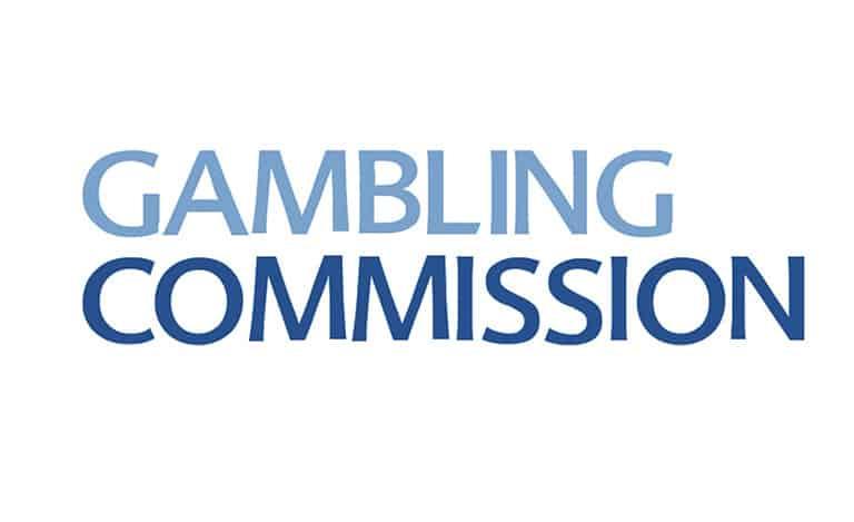 Des casinos en ligne penalises par la Commission des jeux du Royaume-Uni