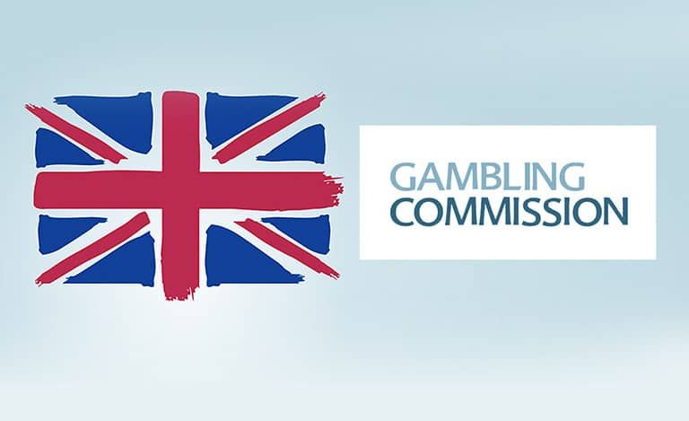 UKGC Drops The Hammer On Online Casino Firms